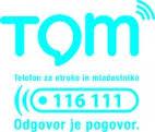 TOM tel