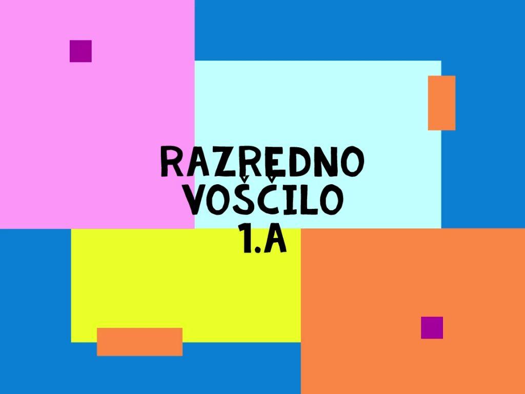 This image has an empty alt attribute; its file name is razredno-voščilo-1.a-1024x768.jpg
