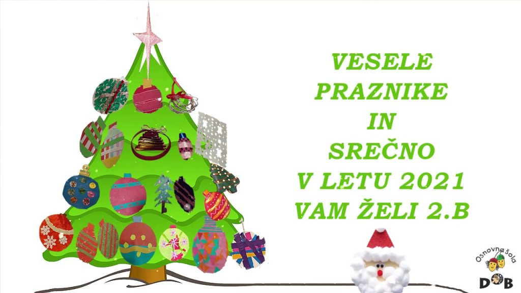 This image has an empty alt attribute; its file name is voščilo-2.-b-razred-1024x576.jpg