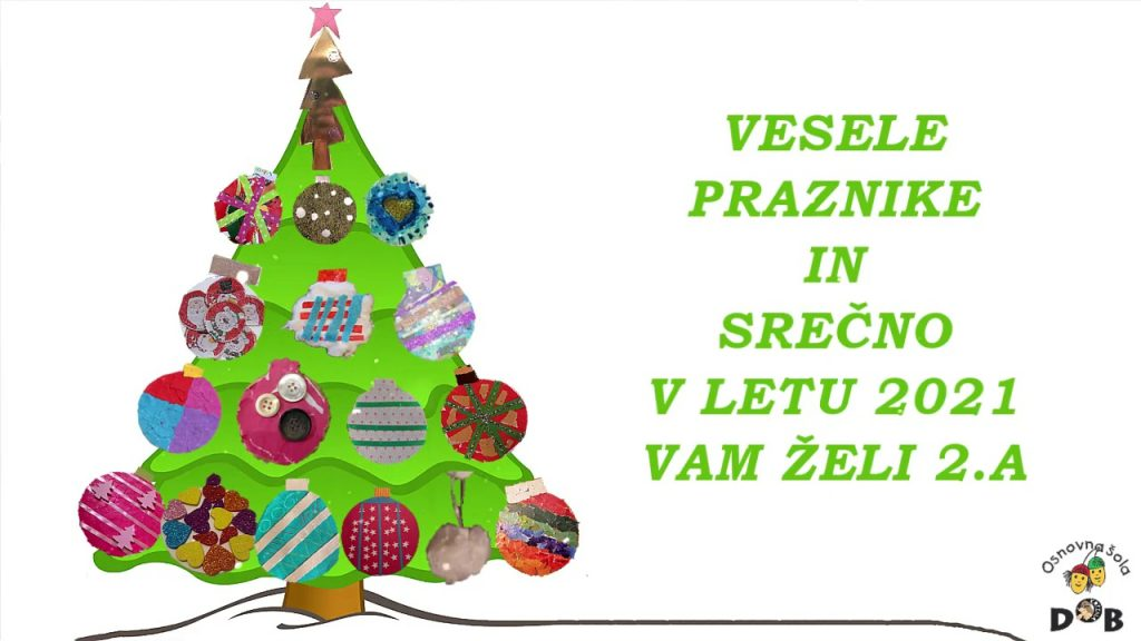 This image has an empty alt attribute; its file name is voščilo-2.a-razred-1024x576.jpg
