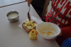 Čebelarji in tradicionalni SLO zajtrk