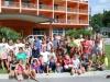 Poletna šola v naravi